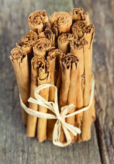 Genuine Ceylon Cinnamon by Maturata Plantations